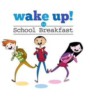 SNA WakeUp_Logo(1)