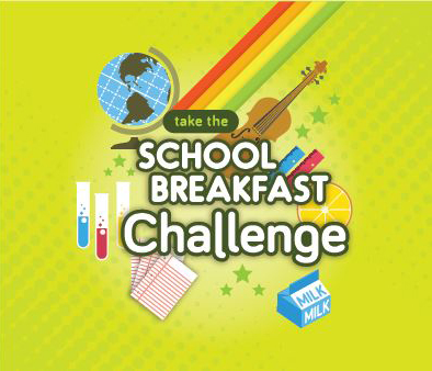 take-the-school-breakfast-challenge